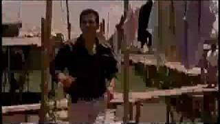 Chronicles (2004) Video