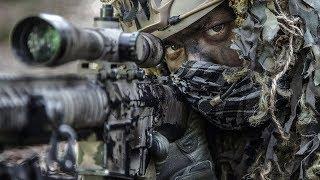 💥 Los 10 Francotiradores más LETALES de la Historia 💥