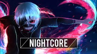 BSW   YAAY Nightcore