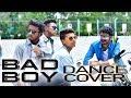 Bad Boy - Sahoo Dance Cover| Prabhas, Jacqueline Fernandez | Badshah, Neeti Mohan | Sky Creations