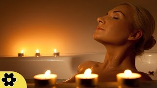 Spa Music, Massage Music, Relaxing, Meditation Music, Background Music, ✿425C