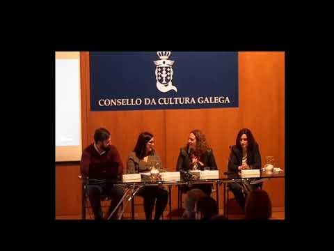 Camiñando cara a unha economía circular en Galicia, 2
