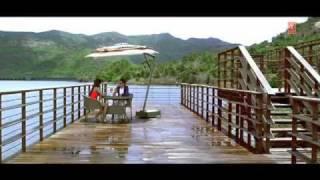 Jalwanuma (Song) - Ghost