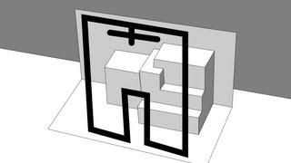 Vignette de 2 illusions à fabriquer