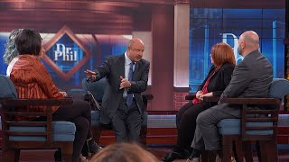Dr. Phil Explains Indiana Law Applicable To Religious Schools
