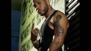 Flo-Rida ft. Timbaland - Elevator