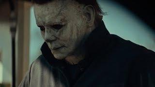 Halloween - Revisiting the Original Featurette (HD)