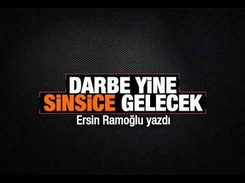 Download Ersin Ramoğlu    Darbe yine sinsice gelecek HD Mp4 3GP Video and MP3