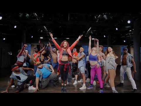 The Right Song (Dance Edition) [Feat. Oliver Heldens & Natalie La Rose]