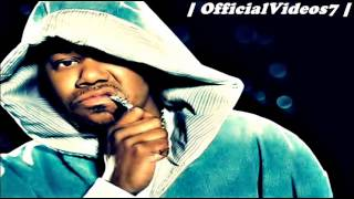 Too $hort - ' Hanukkah (Favorite Time Of The Year) ' (Official Music)