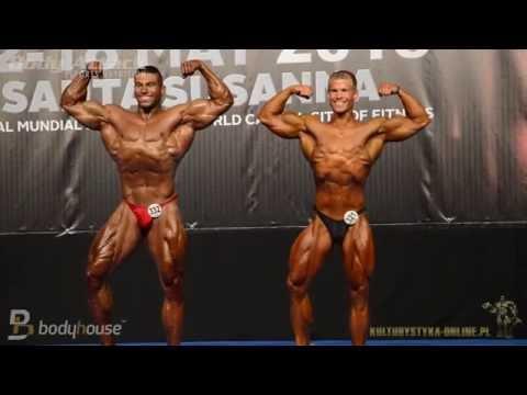 Wzmożone napięcie mięśnia czworobocznego