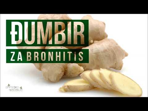 Antimikrobna terapiju kroničnog bakterijskog prostatitisa