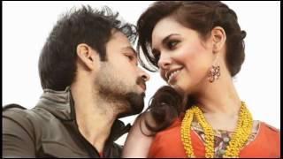 Jannat 2 - Rab Ka Shukrana (official song) - YouTube