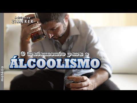 Síndrome de abstinência de intoxicação alcoólica