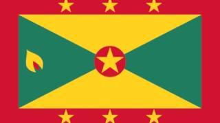 Nana - AR Rahman (Grenada)