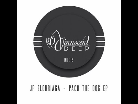 JP Elorriaga - Lobster Mp3