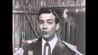 Faron Young - Alone With You (1962)