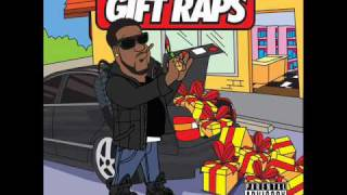 King Chip (Chip Tha Ripper) - The Big Bang (Gift Raps)