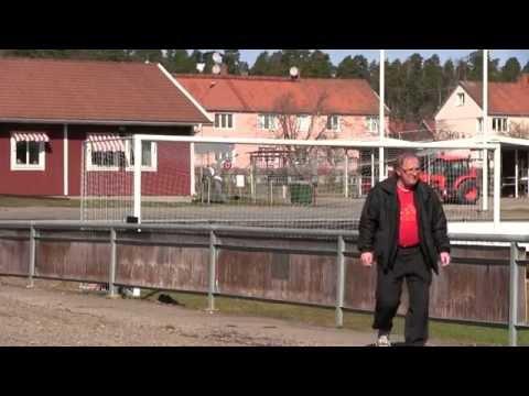Torhamn dating app