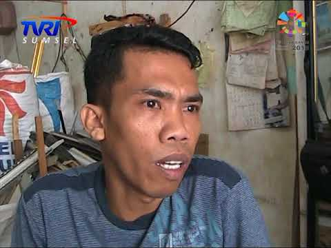 Tanging almusal at makakuha ng manipis