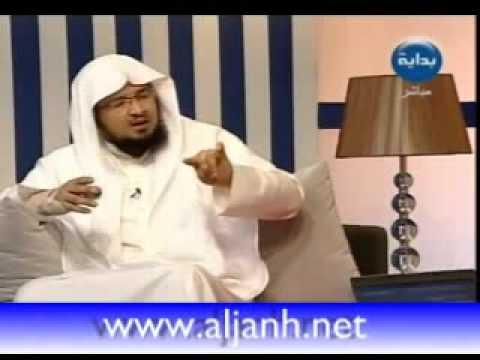 حرية البنات   د. عبدالمحسن الأحمد