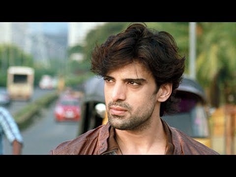 It is very frustrating to sit and wait for the right show: Mohit Malik