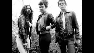 THE ETTES---NO MORE SURPRISES