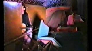 Звуки Му (Zvuki Mu) - Электрический счётчик (1987)