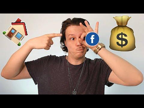 Aplicație pentru a câștiga bani pe Internet pentru Android