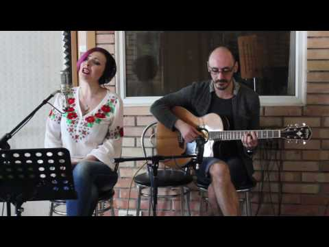 Песню победителя Евровидения-2017 перепели на украинском языке