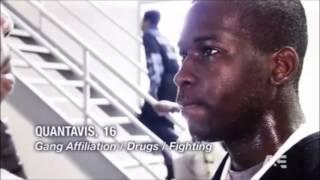 Quantavis FMB Gang Boys - Beyond Scared Straight