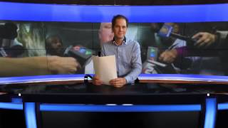 Video THE FIALKY - Upoutávka klip SVĚT 2014