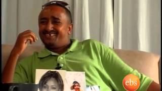 Watch Videos   Enechewawot With Filfilu Part 197693723
