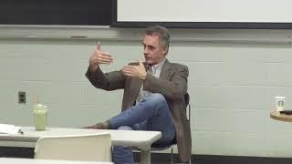 26 Jordan Peterson   How to Think Critically