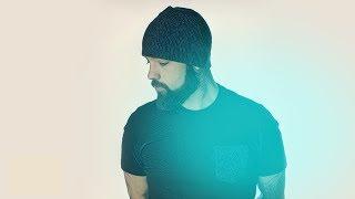 Best Of Dezza (Melodic Progressive House Mix)