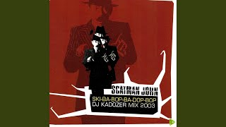 Scatman (DJ Kadozer 2003 Club Mix)