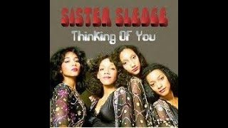 Thinking Of You - Nile Rodgers/Sister Sledge -  Intro Tutorial