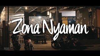 Fourtwnty   Zona Nyaman OST. Filosofi Kopi 2: Ben & Jody (cover) By Nocustic