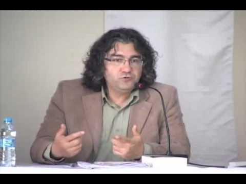 Anayasa Tartışmaları, Eğitim, Yükseköğretim Sorunları ve Çözüm Önerileri Çalıştayı (2) - 06.04.2012