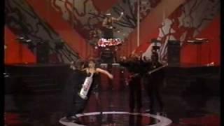 Gloria Estefan - Medley (1988)