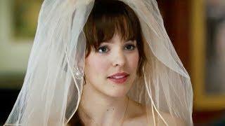 这部电影让无数人对爱情重拾信心,单身或失恋的可以看看《誓约》