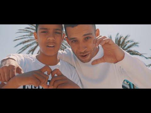 Mister You - Ti Amo (feat. Hamouda)