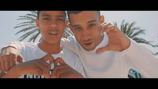 Mister You Feat. Hamouda   Ti Amo (Clip Officiel)