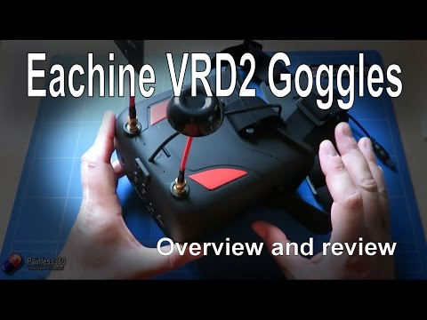 rc-reviews-eachine-vrd2-fpv-goggles-from-banggoodcom