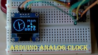 Amazoncom: SainSmart TFT LCD Display for Arduino 7