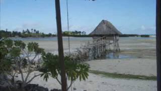Karea's Homestay - Tabon Te Keekee  Abatao  Tarawa  Kiribati