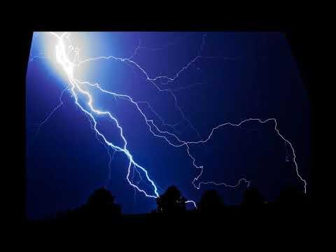 Звук дождя. Слушать для сна! 11 часов природной музыки для сна