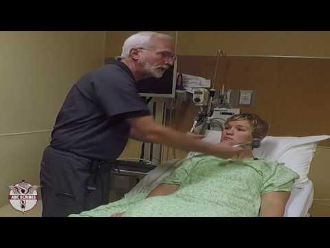 Lehetséges-e örökre gyógyítani a magas vérnyomást