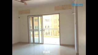 4 BHK,  Residential Apartment in Magarpatta