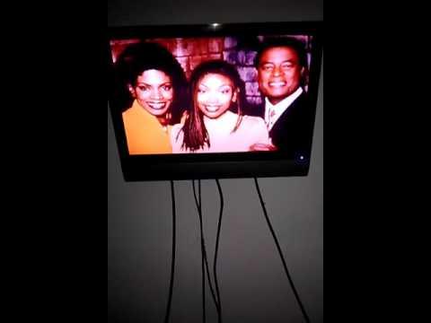 Download Bernie Mac: TV' S Family Man Part 2 HD Mp4 3GP Video and MP3